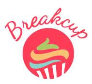 With our company BREAKCUP we plan to start a pop-up where we make and sell cupcakes. Our choice was determined on the basis of a neighborhood survey. We are even in every letterbox will stick letters in the vicinity of Epiphany.