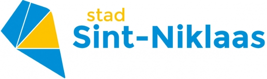 Local Authority of Sint-Niklaas logo